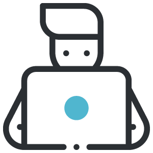 icon 01-01